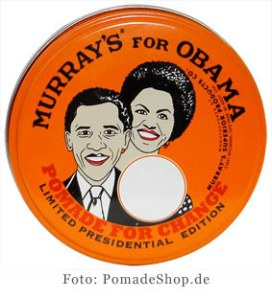 murrays_obama_pomade-2